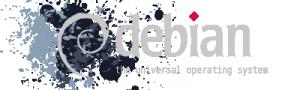 joy_web_logo